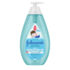 johnsons-baby-active-kids-clean-fresh-bath-front.png
