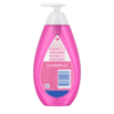 johnsons-baby-shiny-drops-shampoo-back.png