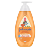 johnsons-baby-soft-smooth-shampoo-front.png