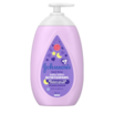 johnsons-baby-bedtime-lotion-front.png