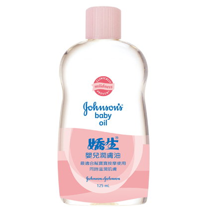JOHNSON'S®Shampoo & Conditioner for Thick/Curly Hair
