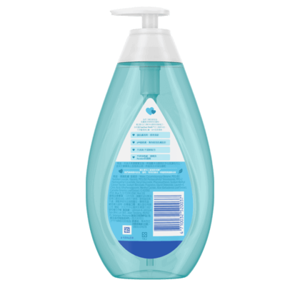 johnsons-baby-active-kids-clean-fresh-bath-back.png