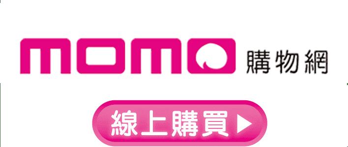 PChome24h購物(品牌專區) 線上購買
