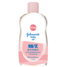 JOHNSON'S® Shampoo & Conditioner for Thick/Curly Hair