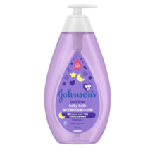 johnsons-baby-bedtime-bath-front.png