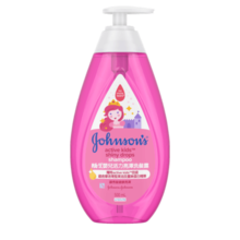 johnsons-baby-shiny-drops-shampoo-front.png