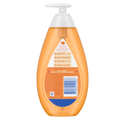 johnsons-baby-soft-smooth-shampoo-back.png