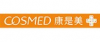 cosmed-logo-new.png