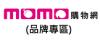 momo-eretailer-logo-1.png