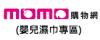 momo-eretailer-logo-2.png